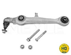 Control Arm Front Axle Lower Front